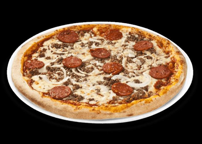 livraison pizzas tomate wattrelos pizza garnie roubaix livre des pizzas et pizzas tomate. Black Bedroom Furniture Sets. Home Design Ideas
