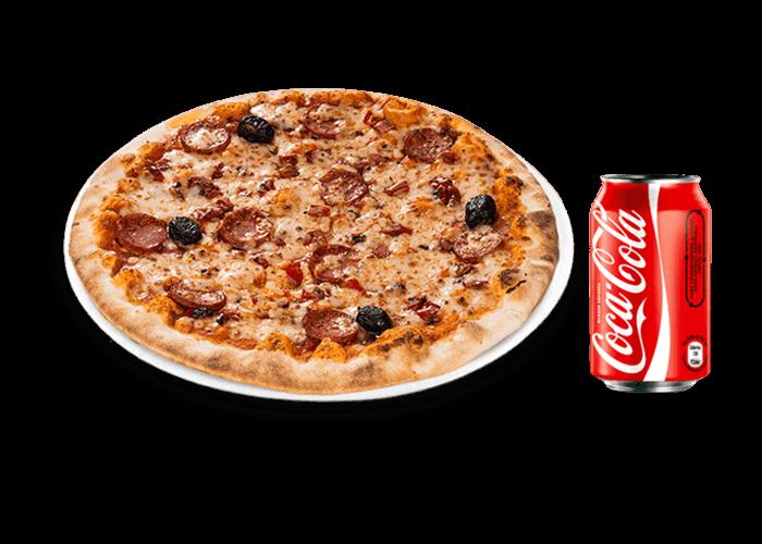 livraison offres promotionnelles lys lez lannoy pizza garnie roubaix livre des pizzas et. Black Bedroom Furniture Sets. Home Design Ideas